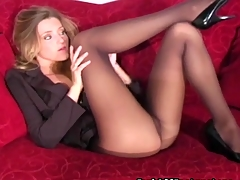 fetish young porn