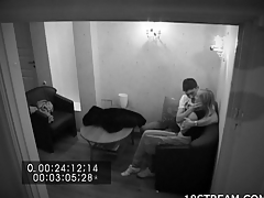 Take a look at put up the shutters seal camera, which exposes as legal age teenager babe bonks