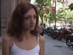 bdsm young porn